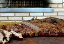 Como Fazer Lombinho do Acém com Molho Barbecue