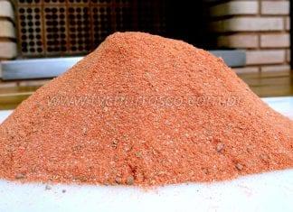 Como Fazer Dry Rub (Tempero Seco para Churrasco)