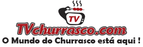Tv Churrasco